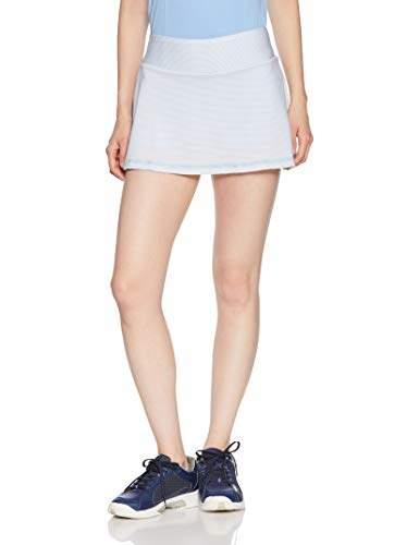 7803085f32947 adidas(アディダス) レディース フィットネススカート - ShopStyle(ショップスタイル)